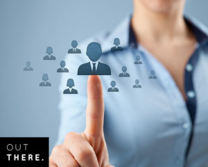 benefits of internal hr and outsourced hr