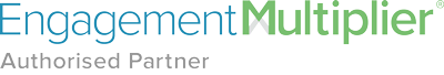 Engagement Multiplier